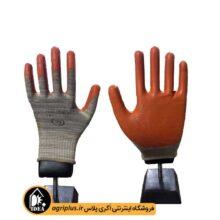 دستکش کار نیتریل تکنسین