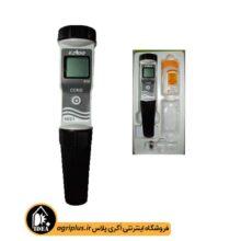 دستگاه EC متر قلمی مدل EZDO-6021