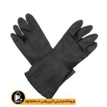 دستکش لاستیکی اعلاء