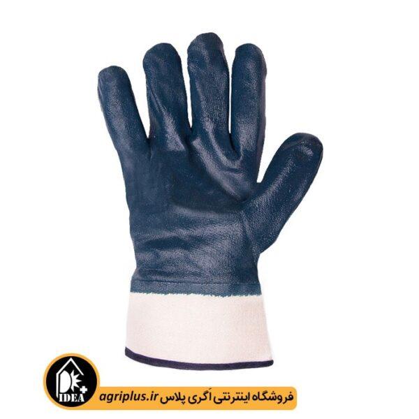 دستکش_ضد_مواد_نفتی