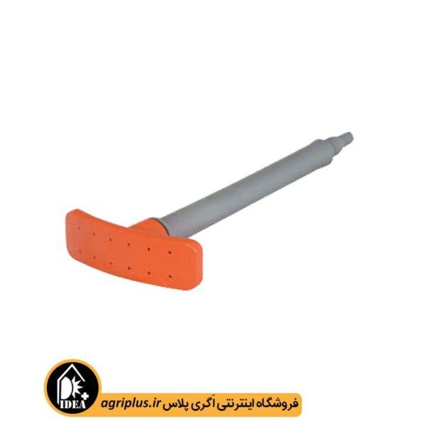 سر_آبپاش_پلاستیکی_شهرداری_SR_-_225