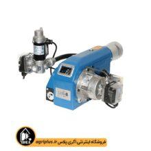 مشعل ۳ – ۵ گازی ۸۲ ایران رادیاتور