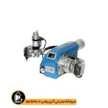 مشعل ۵ – ۳ گازی ۸۳ ایران رادیاتور