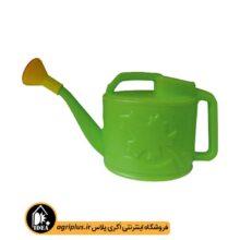 آبپاش طرح گلبرگ ۲ لیتری سبز سیدوس